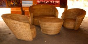 Kumbali-Lounge-Set