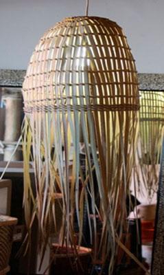 MADARA-LAMPSHADE