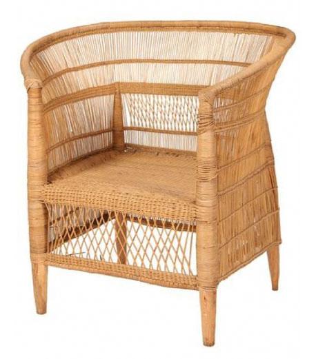 Malawi-Chair