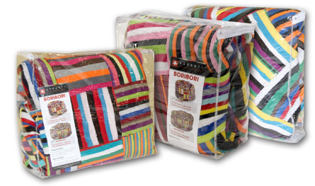 flat-pack-beanbags
