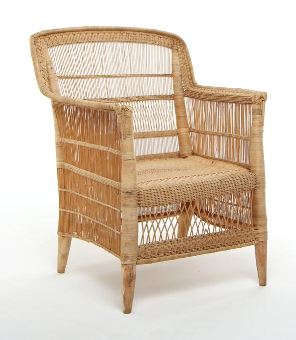new-malawi-chair