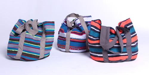 Makulu-Jumbo-bag