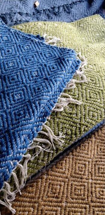 Malawi-cotton-rug